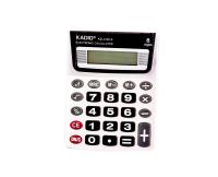 """Калькулятор """" KADIO"""" KD-3181 B""""(1)"""
