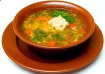 Блюда удобного приготовления Сто Пудов