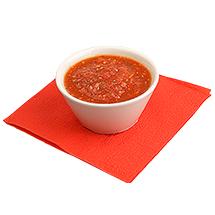 Аджика, кетчупы, соусы
