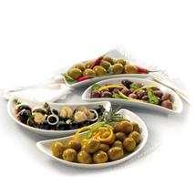 Грибы, оливки, маслины