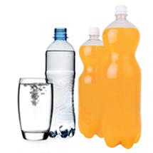 Напитки, вода