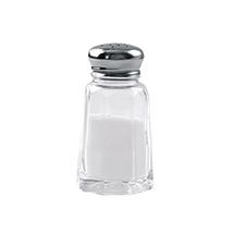 Соль,сахар, сода