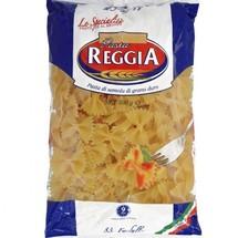"Мак. (Pasta Reggia) № 84 ""Fartaline"" (Бантики) 500"